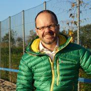 Harald Maier-Kern