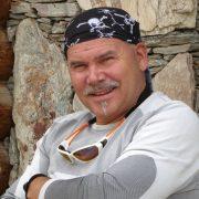 Robert Mulser
