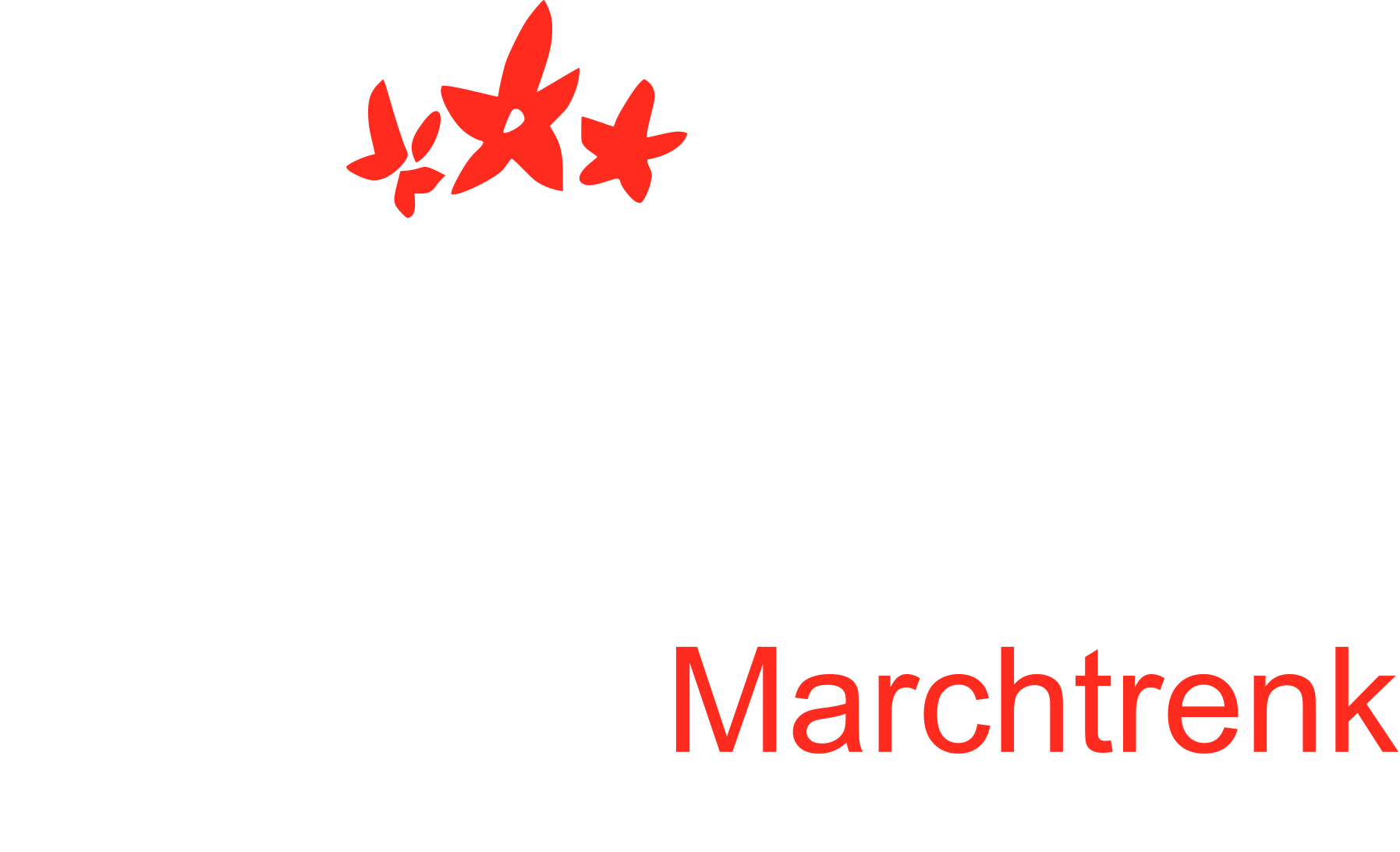 Naturfreunde Marchtrenk