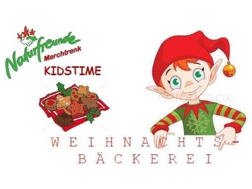 Weihnachtsbaeckerei_Kidstime_2