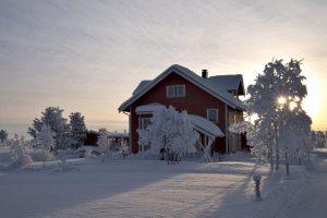 49-36_Lappland