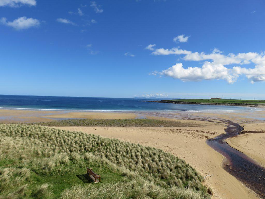 34-34_Scottish_beach