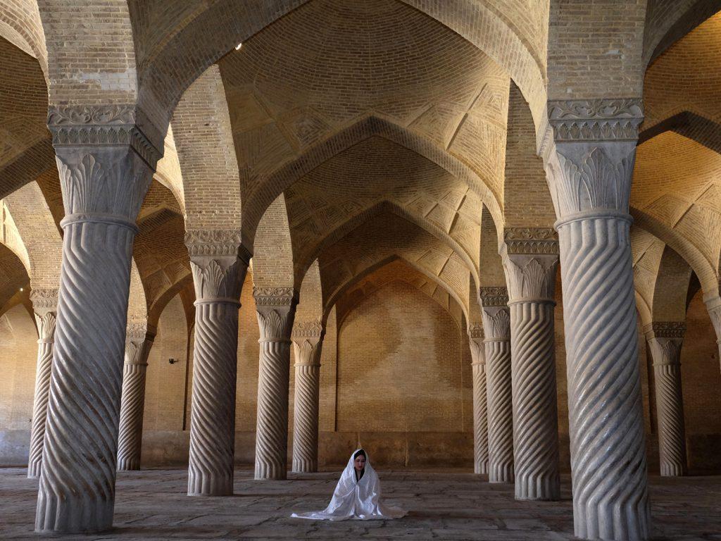 43-41_Moschee