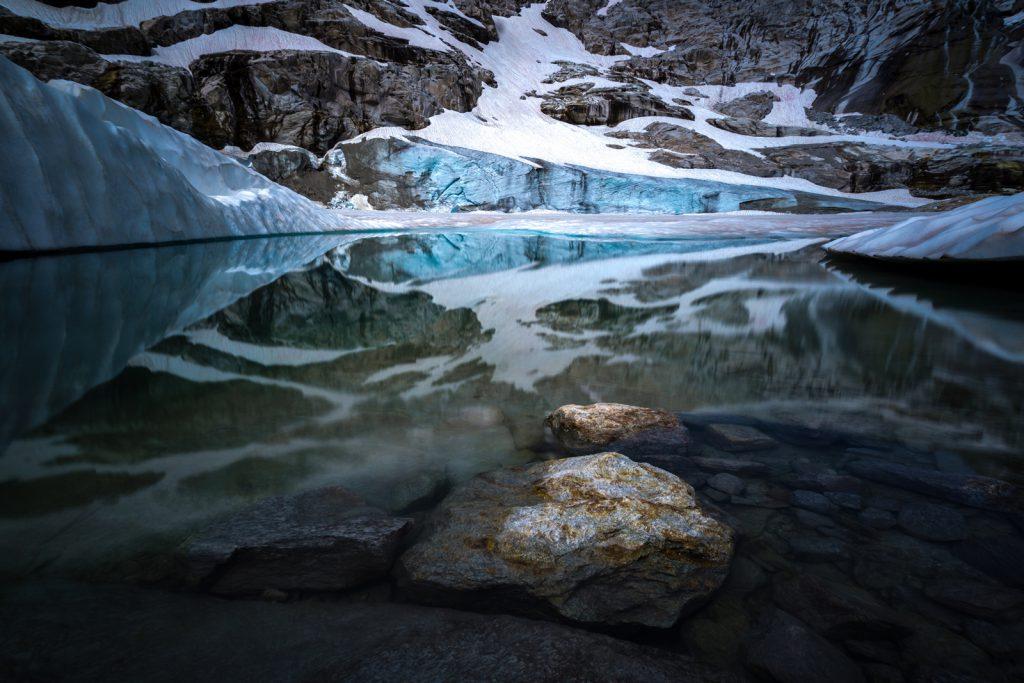 47-08_GletscherweltWeissee