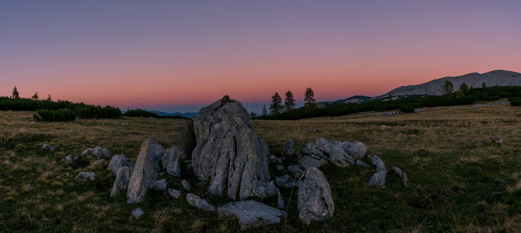 52-33_Stonehenge