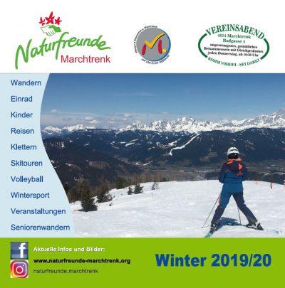 Winterprogramm 19 20 Bild