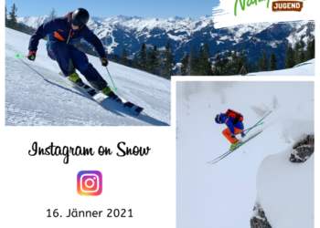Instagram_on_Snow_2021