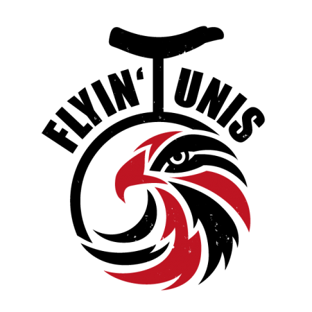 FU_Logo_rot_transparent