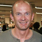 Wolfgang Oberhammer