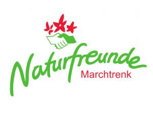NF_Logo_neu_freigestellt 4zu3