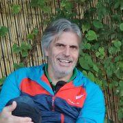 Harald Eder